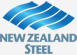 BlueScope Steel New Zealand